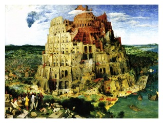 the_tower_of_babel.jpg
